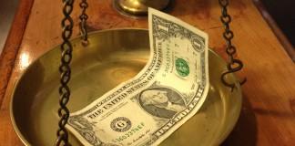 Una aproximación económica a la justicia