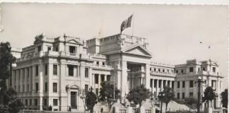 Los jueces del Oncenio de Leguía: una radiografía política