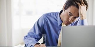 Cinco temores recurrentes de los abogados (y cómo superarlos)
