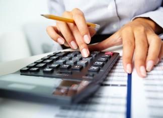 Impuesto a la Renta