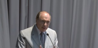 El debate de la culpabilidad penal: conferencia magistral de Zaffaroni