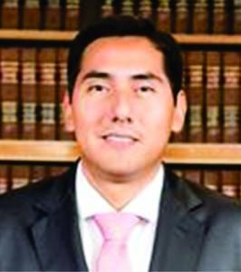 Alberto Meneses Gomez Legis.pe