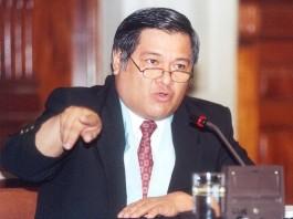 Mario Pablo Rodríguez Hurtado-Proceso inmediato