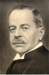 Carlos Maximiliano Pereira Dos Santos - Legis.pe