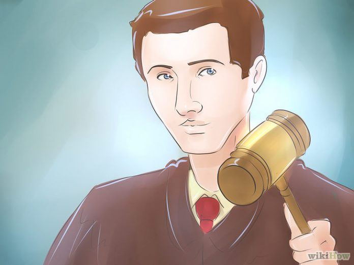 Los jueces buenos y los buenos jueces. Algunas sencillas reflexiones y dudas sobre la ética judicial