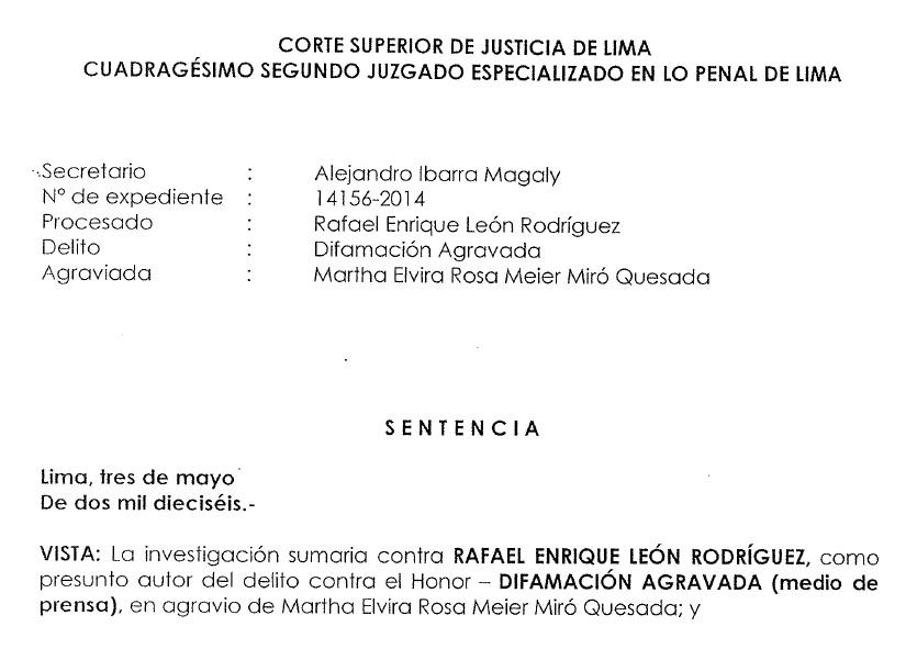 Click sobre la imagen para descargar la Sentencia.