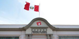 El Ministerio de Justicia presenta el Observatorio Nacional de Política Criminal