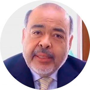 Nelson Ramirez Jimenez - Legis.pe