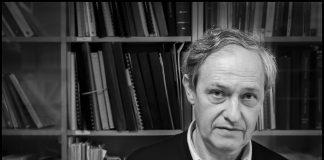 Qué opina el profesor Atienza sobre las funciones de la argumentación jurídica