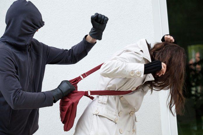 El asalto con lesión, durante el trabajo, es accidente laboral