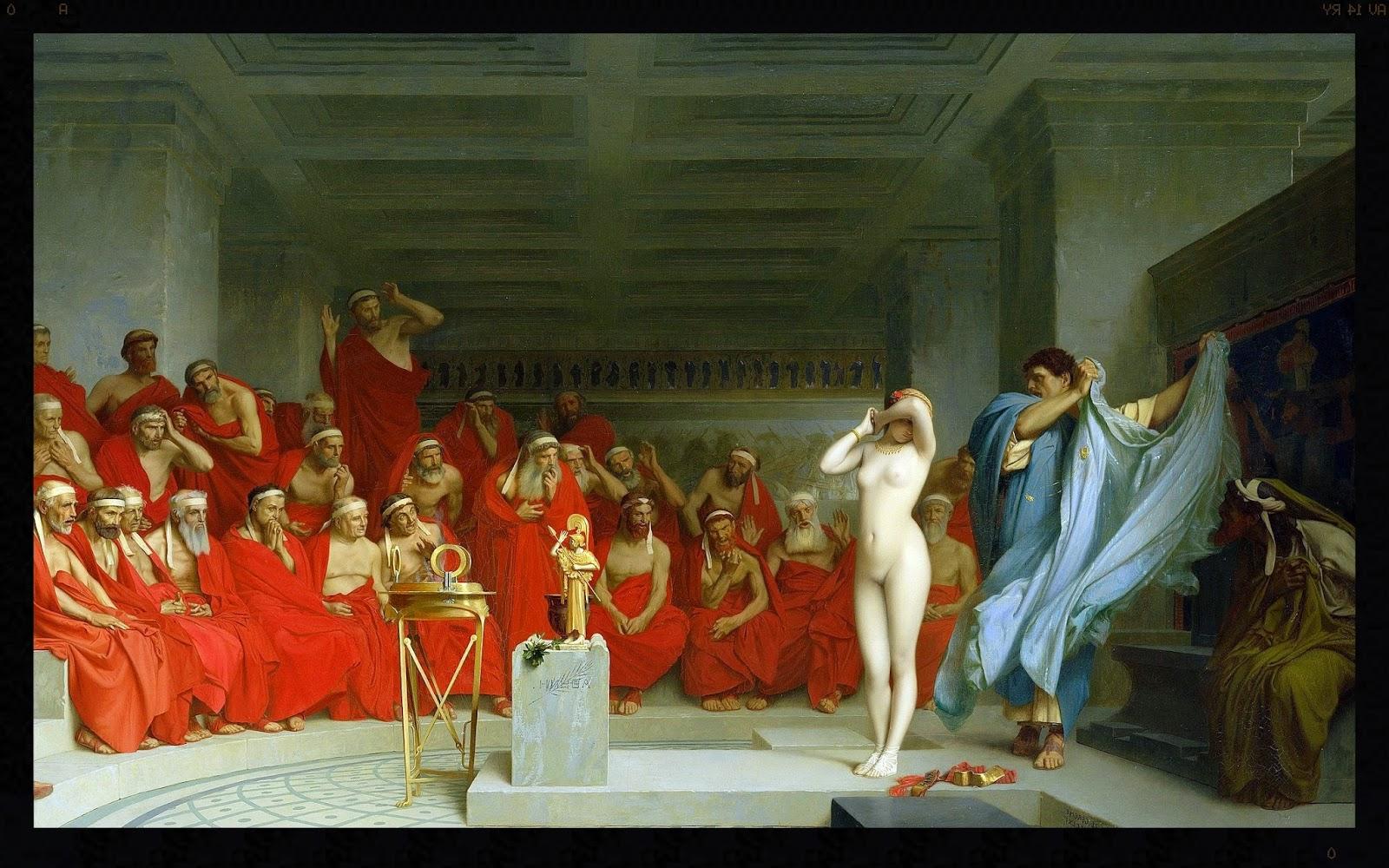 prostitutas pintura curso para prostitutas