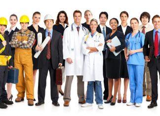 Pautas básicas para solicitar el pago de beneficios sociales