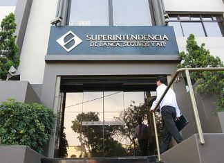 SBS: Precisa nuevas reglas para el acceso al secreto bancario