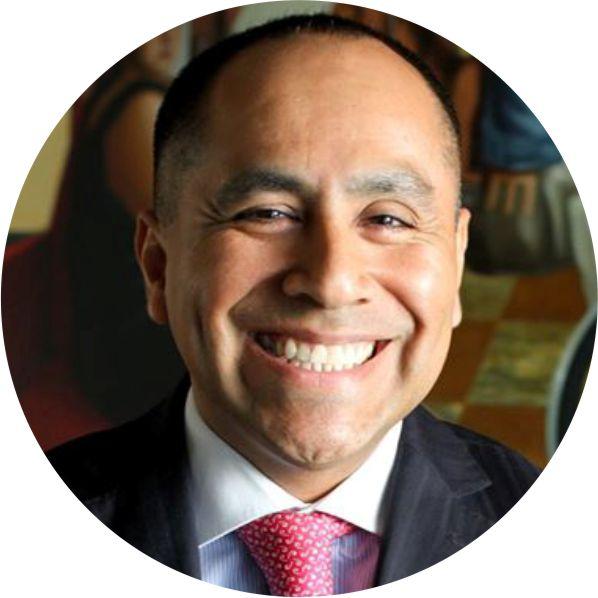 Carlos Caro Coria - Legis.pe