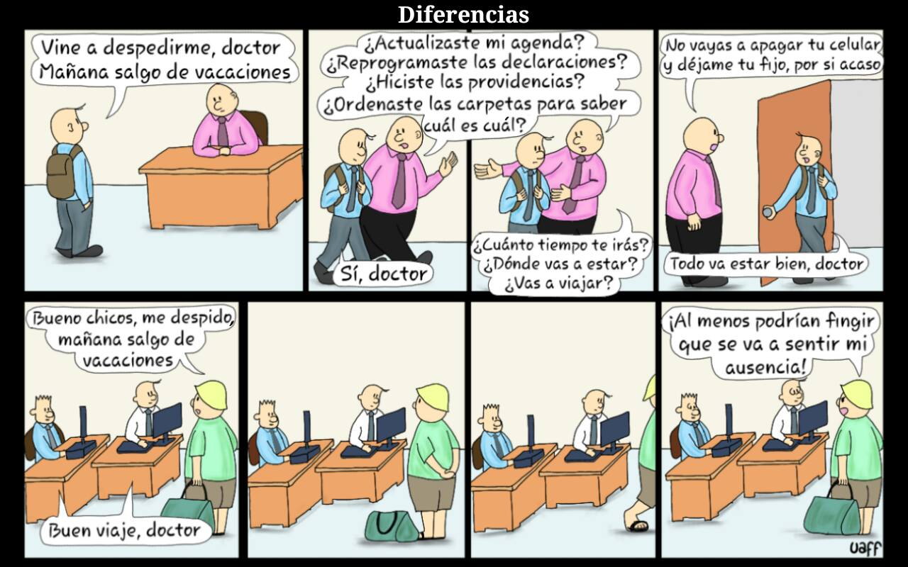 Un Asistente en Funcion Fiscal - Legis.pe 12