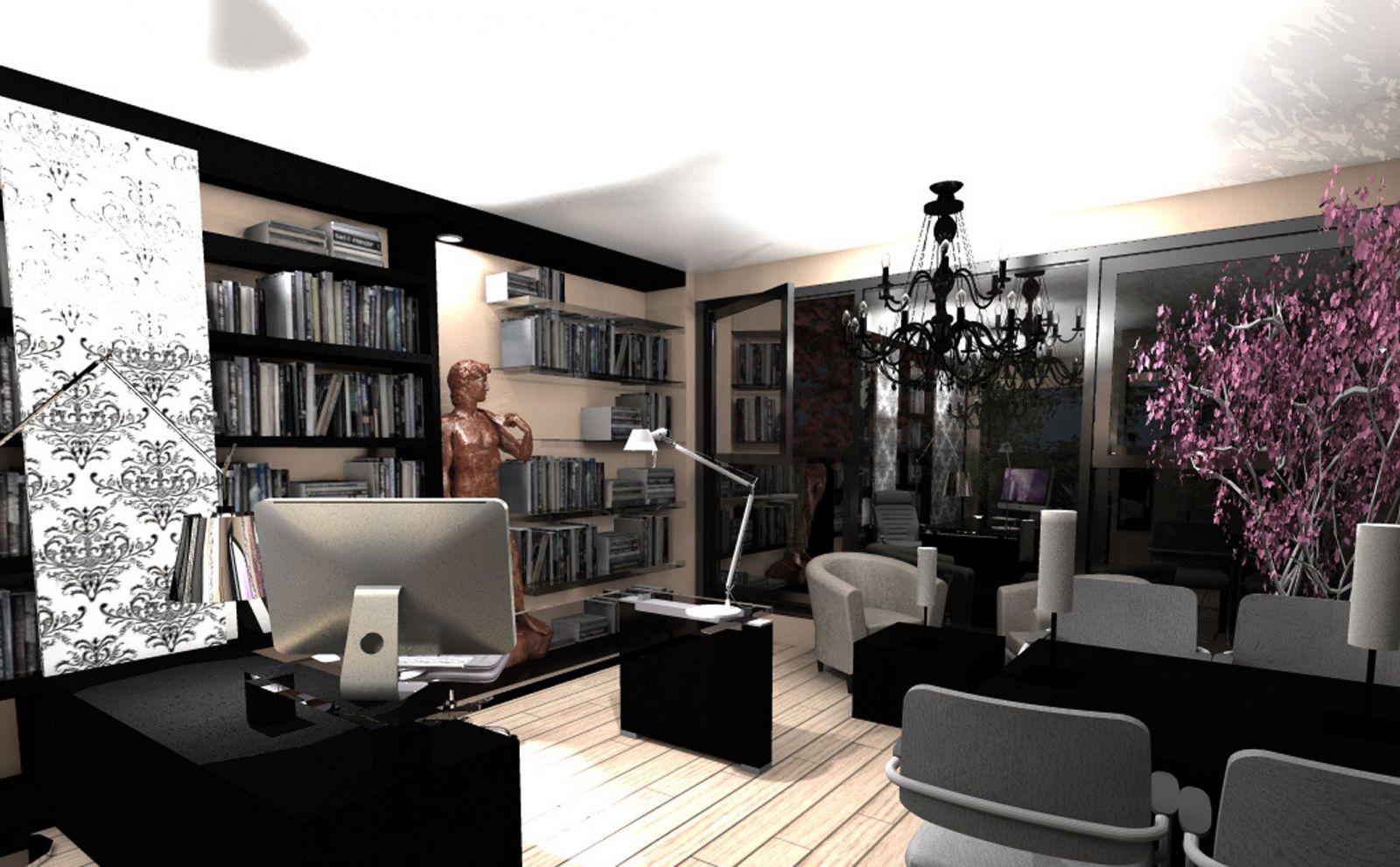 consejos-para-decorar-tu-despacho-juridico-fotos-ideas-y-consejos-3