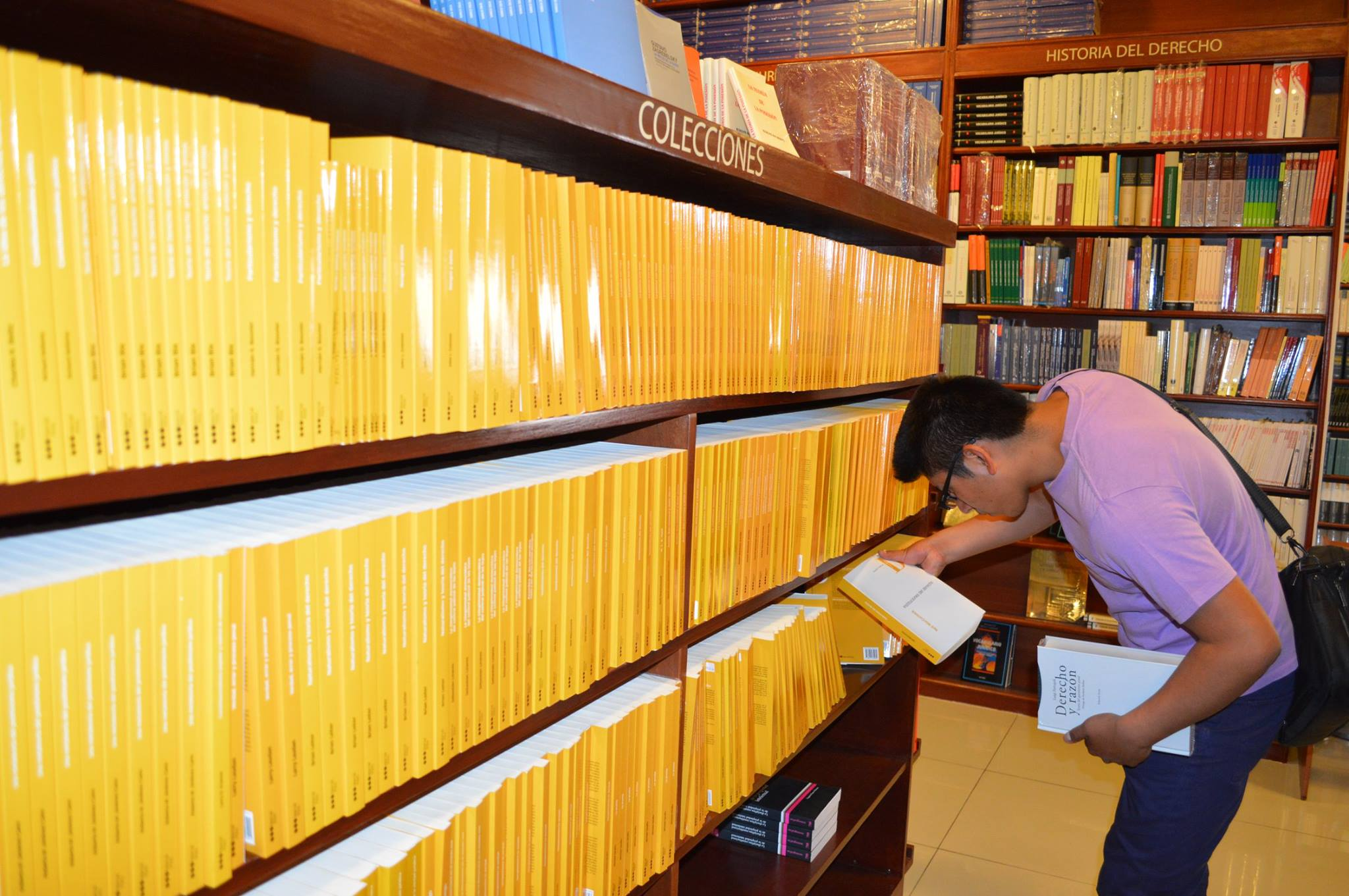 libreria-communitas-coleccion-filosofia-y-derecho-marcial-pons-legis-pe