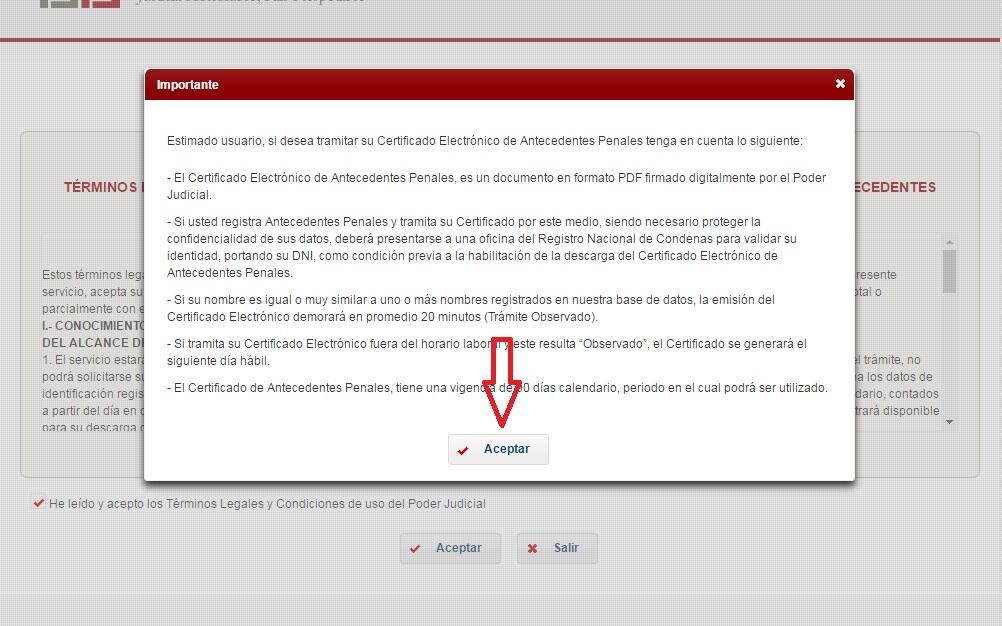 tramite-certificado-de-antecedentes-penales-electronico-click-condiciones