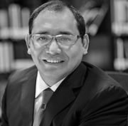 Fernando Ugaz Zegarra