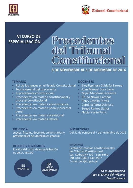 tribunal-constitucional-precedentes-vinculantes