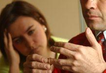 Casación 4310-2014, Lima: Procede divorcio por separación de hecho pese a proceso de alimentos